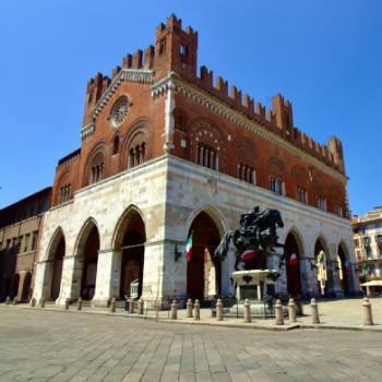 PiacenzaEvents News